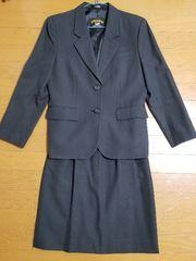 【制服】専門学校/リクルートスーツとして就活もOK