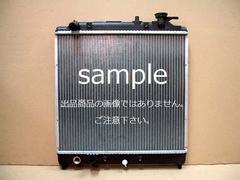 ◆ノート ラジエター◆ NE11 A/T 新品