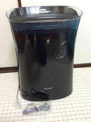 新品☆シャープ☆蚊取り空気清浄機