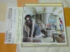 CD+DVD 前田敦子(AKB48) 君は僕だ Act.2