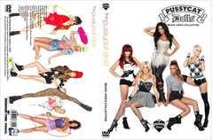 The Pussycat Dolls プロモ集 PVMV プッシーキャットドールズ