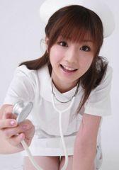 小倉優子  L判写真1枚☆G13-46