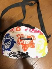 ヒスミニ 付録のバッグ