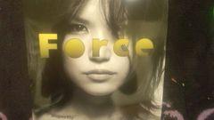 激安!超レア!☆Superfly/Force5周年記念限定盤/2CD+アナログ盤/美品