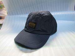★Alpha Industries アルファ キャップ 帽子 MA-1