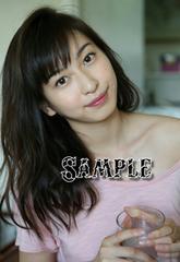 【写真】L判:juice=juice/植村あかり77