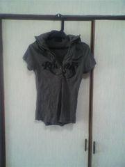 半袖シャツ 109