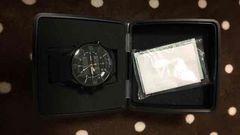 Bouncer 腕時計☆