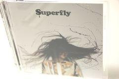【安!】人気2枚組 Superfly・ 黒い雫