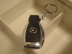 ★激安★Mercedes‐Benz★リモコンキー型ライター★新品★SALE★