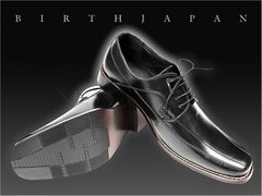 送料無料/ビジネスローファー/シューズ靴/冠婚葬祭スーツ&カジュアルも/710黒26.0