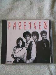パッセンジャーズ  PASSENGERS