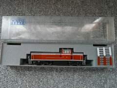 KATO「7003 DE10」(60)