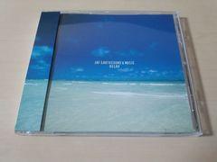 CD「JAFアースサウンド&ミュージック-リラックス-」★