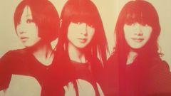 激安!超レア!☆Perfume/Love the world☆初回限定盤/CD+DVD☆美品!