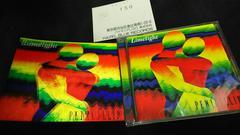 PENICILLIN◆Limelight◆1997年◆非売品◆