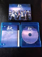 和楽器バンド 華火 Blu-ray【送料込み】