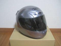 SHOEIフルフェイスヘルメット X-9