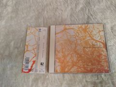CD 河村隆一 love 全16曲 '97/11 帯付 ルナ シー