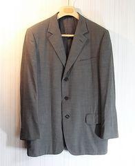 51547455403d グッチ/Gucci アパレル(服)の新品・中古商品一覧 | 新品・中古の ...