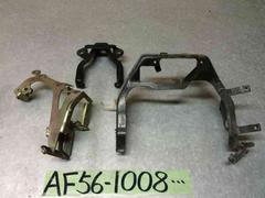 AF56 ホンダ スマートディオ Z4 サブ フレームAF57 ZX