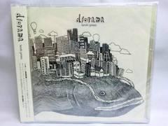 ◆新品CD 米津玄師/diorama DVD付 ハチ/ニコニコ動画