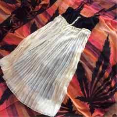 萌え萌え キャミワンピース ナイトドレス