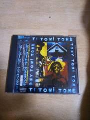 ★送料無料【CD】 正規品 トニー.トニー.トニー サンズ.オブ.ソウル 全16曲 R&B