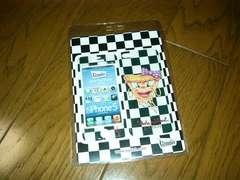 新品JOYRICHジョイリッチiPhone5プロテクターアイフォンカバー