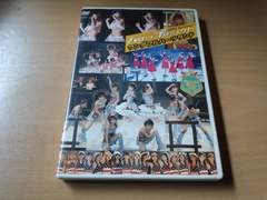 DVD「Hello! Project 2006 Summer」モーニング娘。℃-ute Berryz