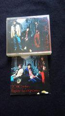 Replay Best of 20th Century ベストアルバム 即決 V6 長野博