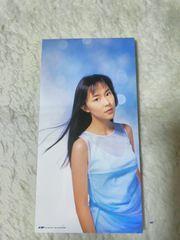 CDs 木村佳乃 イルカの夏 ハウス スープスパゲッティCM曲 '98/6