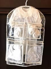 新生児セレモニードレス赤ちゃん白靴下レースタイフリフリ帽子