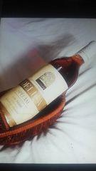 サントリーDELICAスペシャル赤ワイン