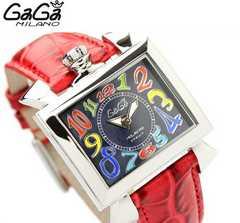ユニセックス 腕時計 GAGA MILANO ガガミラノ ナポレオーネ40mm