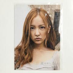 AKB48 風は吹いている 通常盤 板野友美 生写真