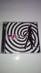 初回限定CD+DVD M.H.C マッド・ハッター・クラッシュ  イロクイ。 マッド ハッター クラッシュ
