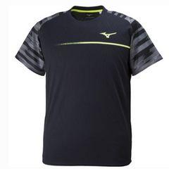 ミズノ Tシャツ サイズXL