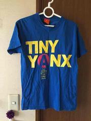609☆氣志團☆Tシャツ