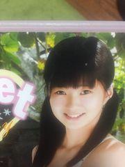 本田綾 Sweet story DVD 即送無 2700
