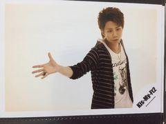 Kis-My-Ft2 北山宏光君写真46
