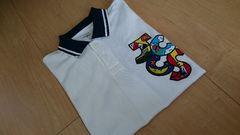 カステルバジャック スポーツ ポロシャツ サイズ2