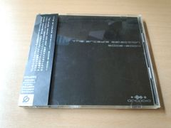 CD「The arcadia selection 2002-2004」トランスコンピ DVD付き
