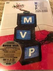 桑田佳祐MVP DVD