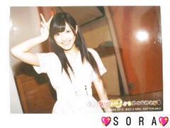 【AKB48・渡辺麻友】PSP初回限定1/149恋愛総選挙購入特典生写真