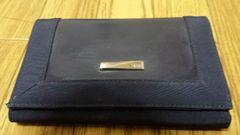 超激安 正規品 未使用 ESPRIT  (エスプリ) オリジナル 財布