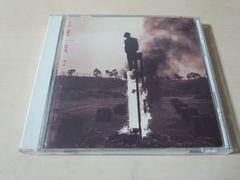 上田現CD「コリアンドル」レピッシュ●