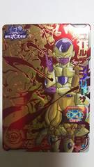 ゴールデンフリーザ★スーパードラゴンボールヒーローズ7弾★SH7-BCP16