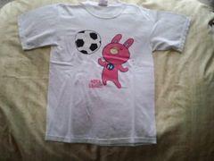ノバウサギTシャツ