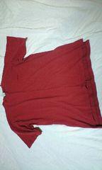 GRAMiCCiTシャツLサイズ